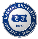 Hanyang_University_new_UI